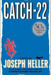 catch-22-cover-003